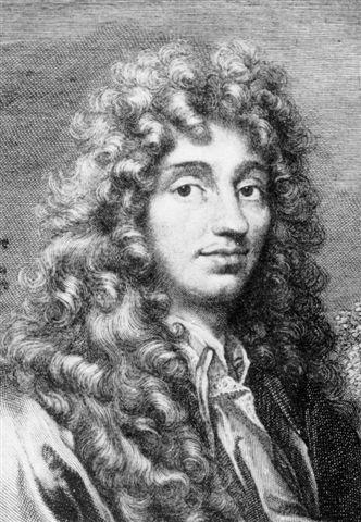 Christiaan_Huygens.jpg