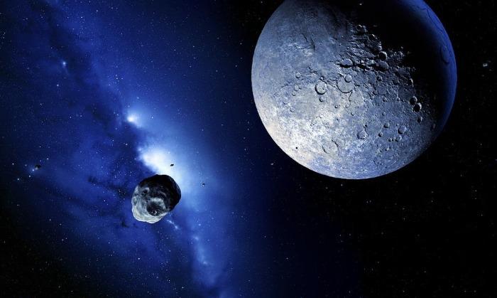 Dwergplaneten | Informatie - Reuzenplaneten.nl - 72.5KB
